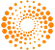 ResearcherID logo