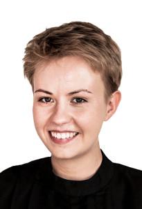 Dominika Wyborska